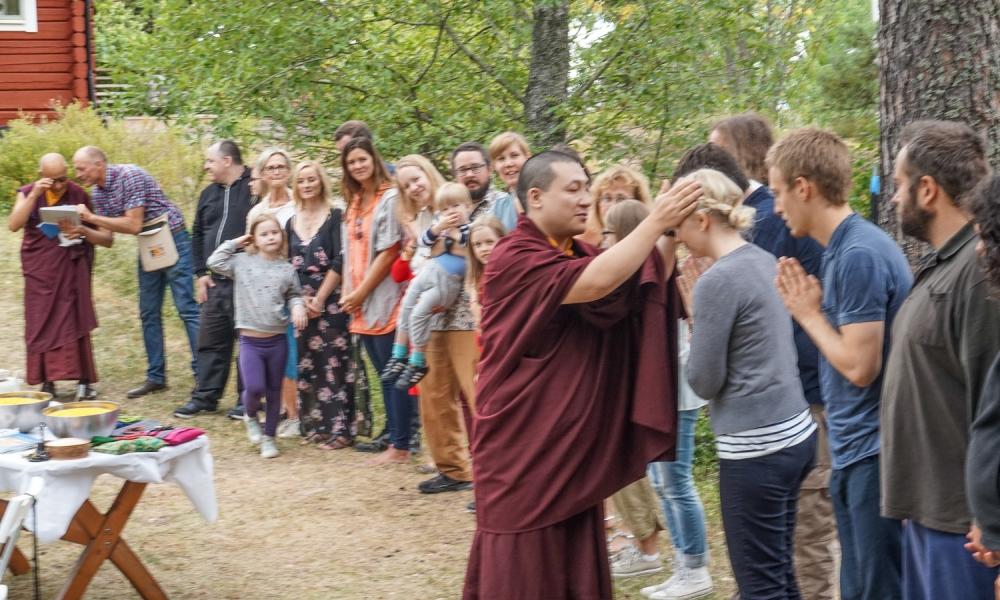 Karmapa17-10