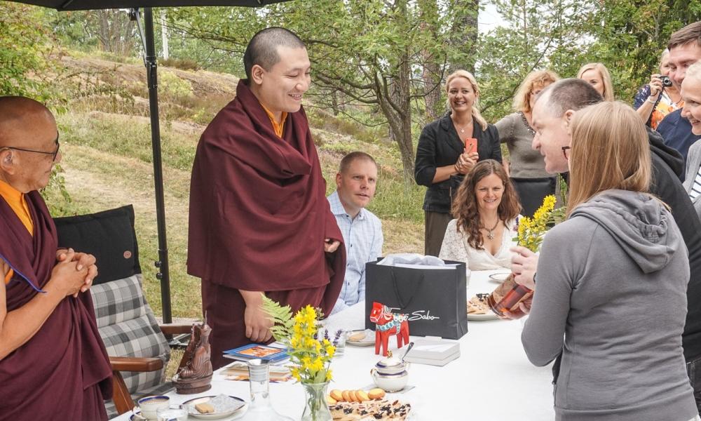 Karmapa17-5