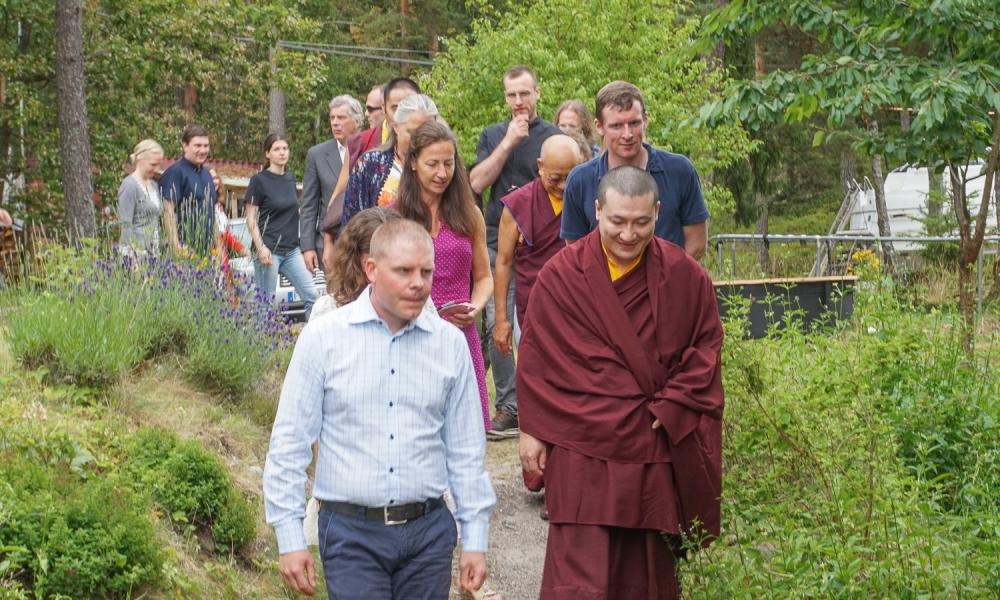 Karmapa17-6