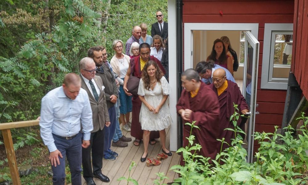 Karmapa17-7