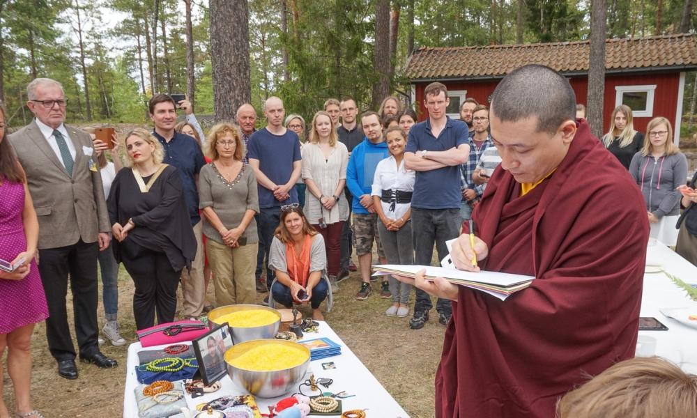 Karmapa17-8